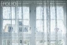 Apartment / by Julianna Hallworth Morlet