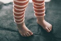 Babies / Baby and toddler DIY and practical articles and products.  / by Julianna Hallworth Morlet