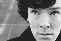 The name's Sherlock Holmes and the address is 221B Baker Street.
