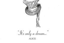 alice .. ★`•.¸(¯`•.•´¯)¸.•★