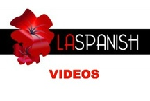 Our videos...