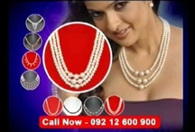 100 Piece Jewellery Hamper / Jewellery Hamper - Beautiful Forever 100 Piece Jewellery Hamper By Teleone