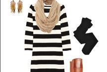 my style {FALL & WINTER}