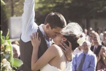 Capture the Moment / Wedding photography <3