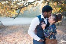 INSPIRATION | Photography examples / Wedding & Lifestyle Portrait Photography   by Blik en Bloos Fotografie