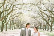Savannah Ceremonies  / Savannah Ceremonies