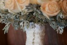 Buffalo Wedding Florist: Bridal Bouquets  / Plant Place and Flower Basket / Buffalo Wedding Florist 1061 Niagara Falls Boulevard Amherst, NY 14226 716.838.3400 www.buffaloweddingflorist.com