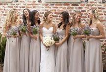 Amanda's Wedding!! / by Lauren Jones