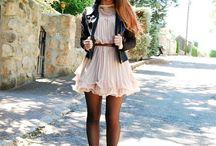 *-* summer style *-* / fashion | summer style | summer fashion