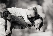 Only for Mothers & Sons - Beautiful Photos, Quotes, & More