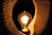 studio KORA / my lovely work — wood lamps from studio KORA we instagrame — https://www.instagram.com/udkora/ shop — https://lmbd.ru/kora/edit/items/