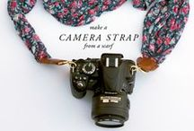 photog tips + accessories  / by Stacey Jmaeff