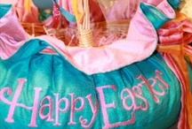Easter Time / by Cindy Jaeger