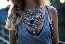 Outfit Inspo / by Jess Estrada / Fresh Jess