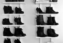 Shoe Game Proper / by Jess Estrada / Fresh Jess