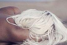 · Hair Love · / by Cassie Dulworth