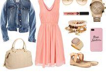 My Style / by Frouk la Freaux