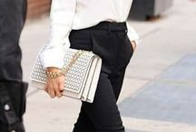 My Style / by Georgina