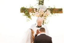 Wedding Inspo / by Georgina