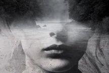 ◖◖◉◗◗Delicate ◖◖◉◗◗ /      / by Jessica Lee (Shyama) Caruso