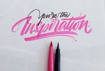 art & design / // inspiration & sketches // / by shae taylor