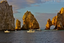 Cabo Yachts / by Kristen Kusler