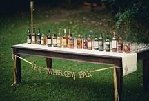 Southern Wedding Ideas / by Bridepop