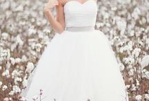 Mississippi Wedding Ideas / by Bridepop