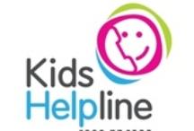 Online Safety & Cyberbullying