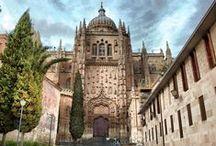 Salamanca / http://s.donquijote.org/salamanca