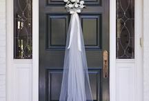 WEDDING SHOWER MANIA