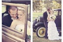 MASON & MICHELLE~~HAPPILY EVER AFTER / My Sons Wedding.  It was so much fun and Beautiful!