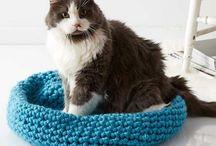 Crochet / Crochet / by Frouk la Freaux