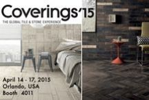 Coverings 2015 / From 14 to 17 April Fioranese is present at COVERINGS. Orange County Convention Center (OCCC) 9899 International Drive, Orlando, Florida 32819 – USA Booth #4011 Come and visit us in Orlando! http://www.coemfioranesecoverings.com/