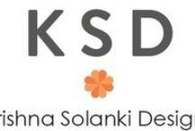 KSD : Krishna Solanki Designs / Collection of design element created by Krishna Solanki Designs.  www.krishnasolankidesigns.com