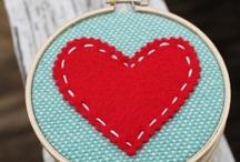 Crafts I Love