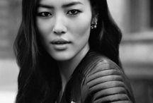 My Style / by Sarah Ahn