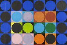 color, coloris