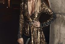 sass & bide - SPOTTED / From the girl of the moment to the girl on the street, this is sass & bide spotted...