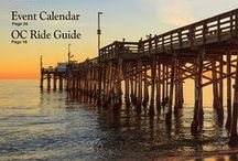 Things To Do Orange County / by 101ThingsToDo