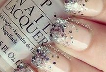 Nails that WOW!