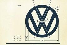 geometry, plans & maps