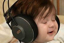 Ehhhhhhhhhhhhhh!!!!!!!!!!!!!!! / by Andrezza Massei