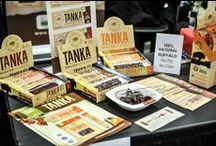 Tanka Events