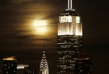Holi-night NYC