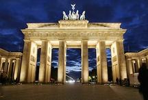 Berlin cool