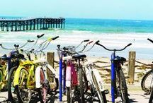Summertime in San Diego / by 101 Things To Do