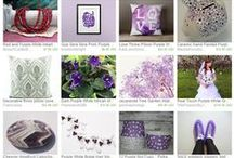 Etsy Gift Ideas / Great Gifts from Talented Artisans many from Etsy! https://www.etsy.com/shop/SilkFlowersByJean  Pinterest Group Boards to Promote Our Etsy Creations, If you would like to be added to Our Group Boards please Follow us on Pinterest we will then send you an invite, Add any of your fellow Etsy shop owners. Please limit your pins to 5 per day. Thank you & Happy Pinning :) DesignTeam@SilkFlowersByJean.com