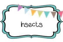 {SCIENCE} insects / A collection of pins for homeschooling a unit about insects!