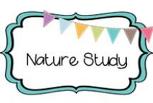 {SCIENCE} nature study